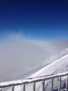 More Mt